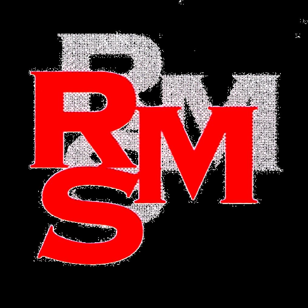 Radevormwalder Musikschule